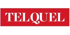 telquel-logo - Les Voyageuses