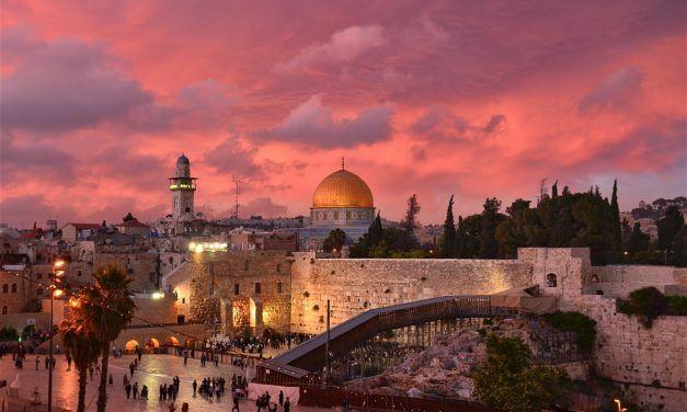 Les meilleures destinations pour voyager pendant Ramadan