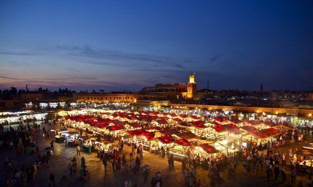 Voyager au Maroc pendant le Ramadan : Mythes et réalités