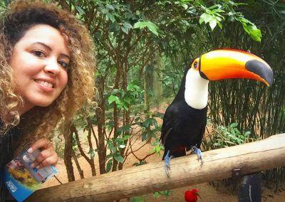 Les-voyageuses-destinations-ecotourisme-brésil