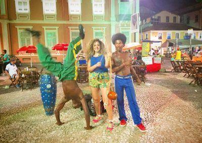 Les-voyageuses-destinations-ecotourisme-brésil3