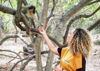 Les-voyageuses-destinations-ecotourisme-gambie