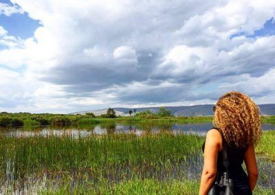Les-voyageuses-destinations-ecotourisme-rwanda
