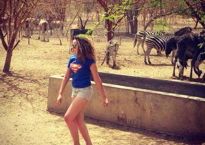Les-voyageuses-destinations-ecotourisme-kenya2