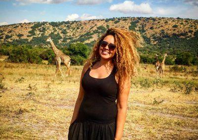 Les-voyageuses-destinations-ecotourisme-rwanda2