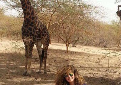 Les-voyageuses-destinations-ecotourisme-senegal