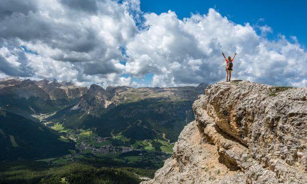 Inspiration : 5 très belles destinations pour un voyage éco-responsable