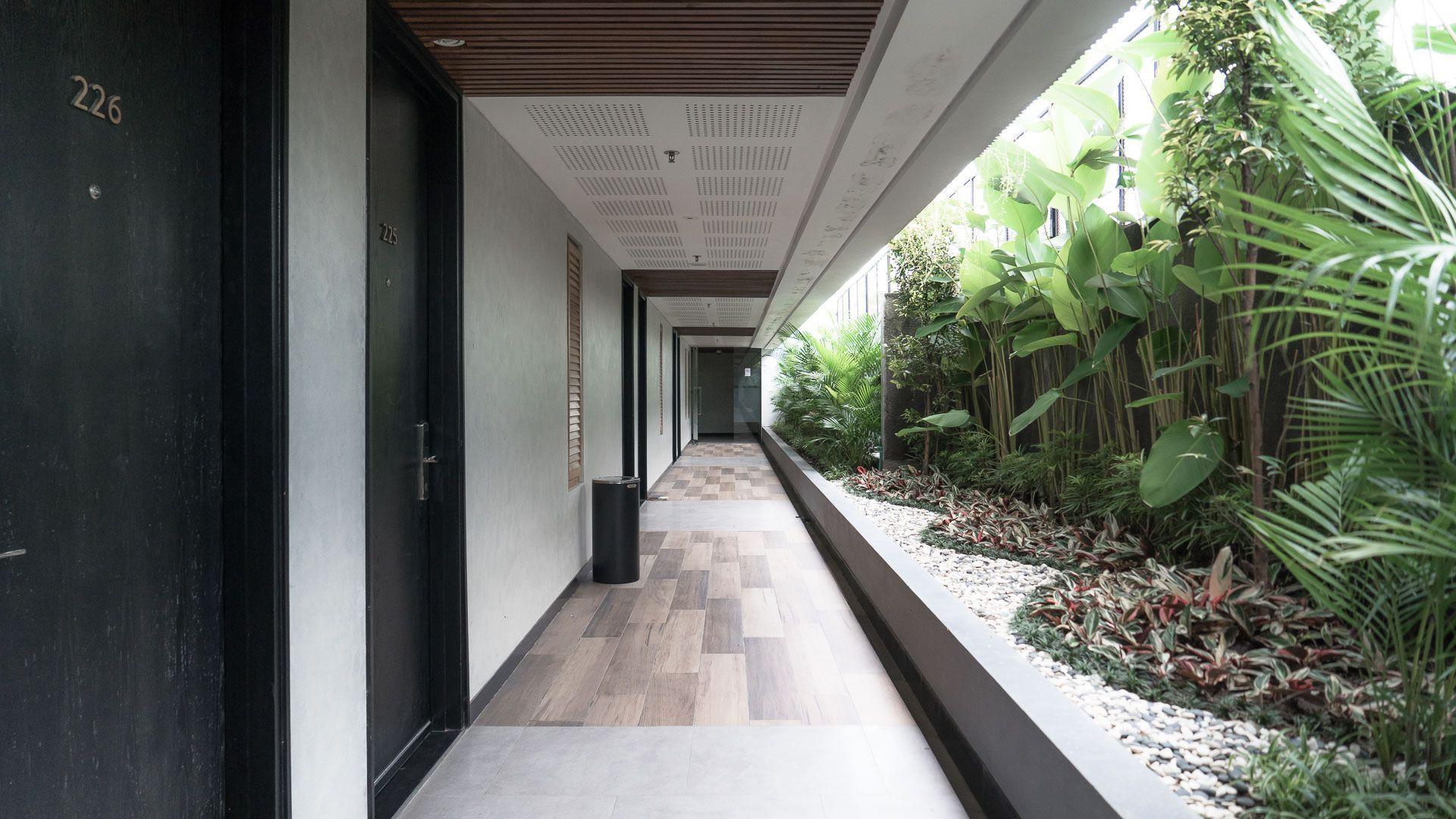 Lesvoyageuses-Indonesie-yogyacarta-gaia-cosmo-hotel-27