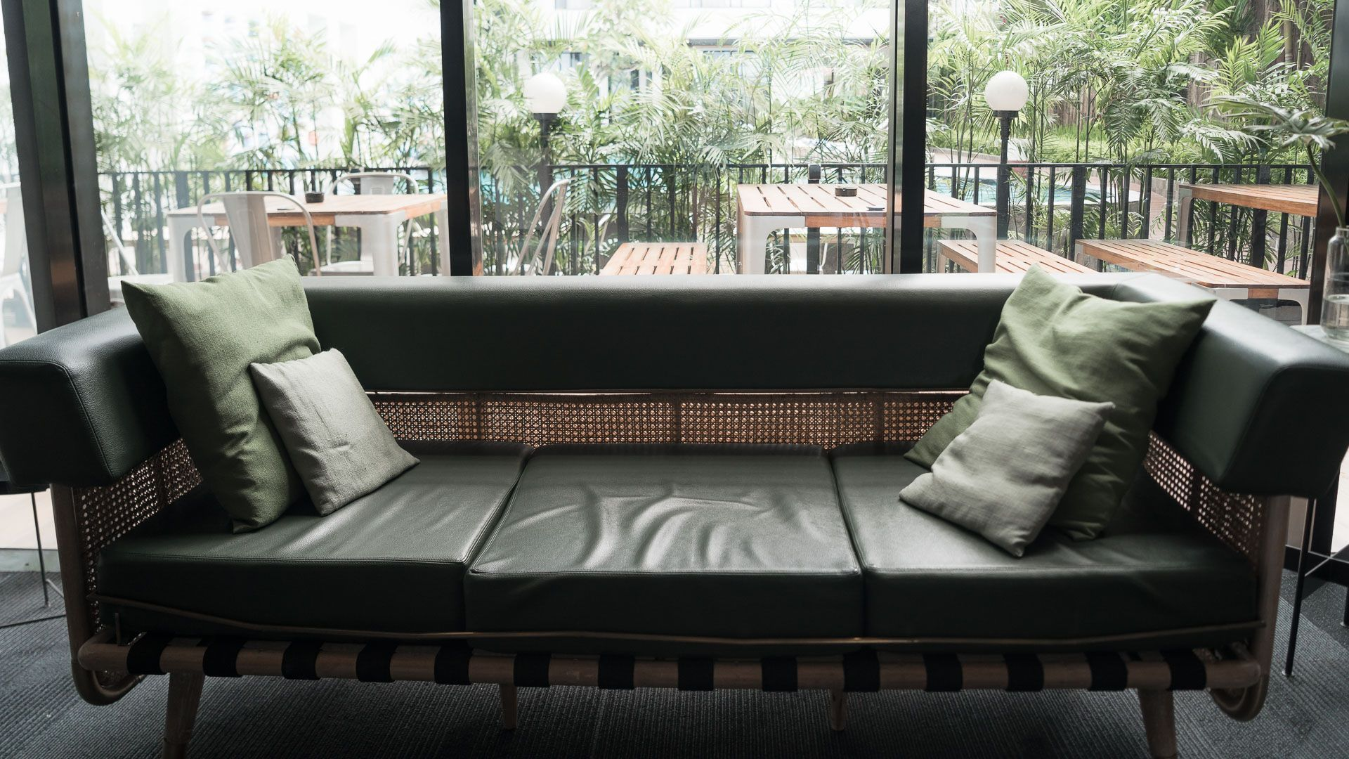 Lesvoyageuses-Indonesie-yogyacarta-gaia-cosmo-hotel-33