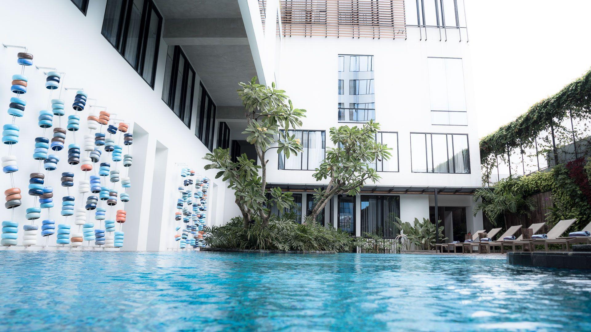 Lesvoyageuses-Indonesie-yogyacarta-gaia-cosmo-hotel-35