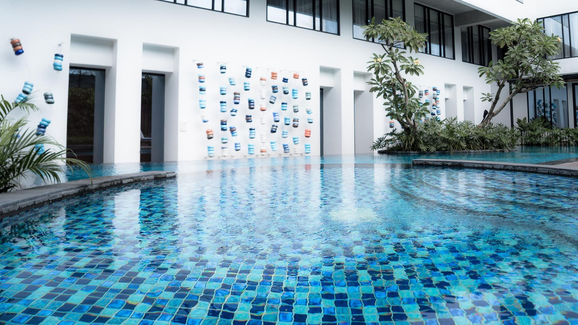 Lesvoyageuses-Indonesie-yogyacarta-gaia-cosmo-hotel-36