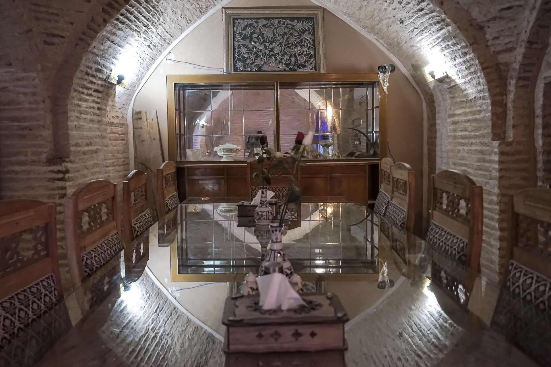 Lesvoyageuses-Iran-Desert-Central-Caravanserail-Kuhpa-13