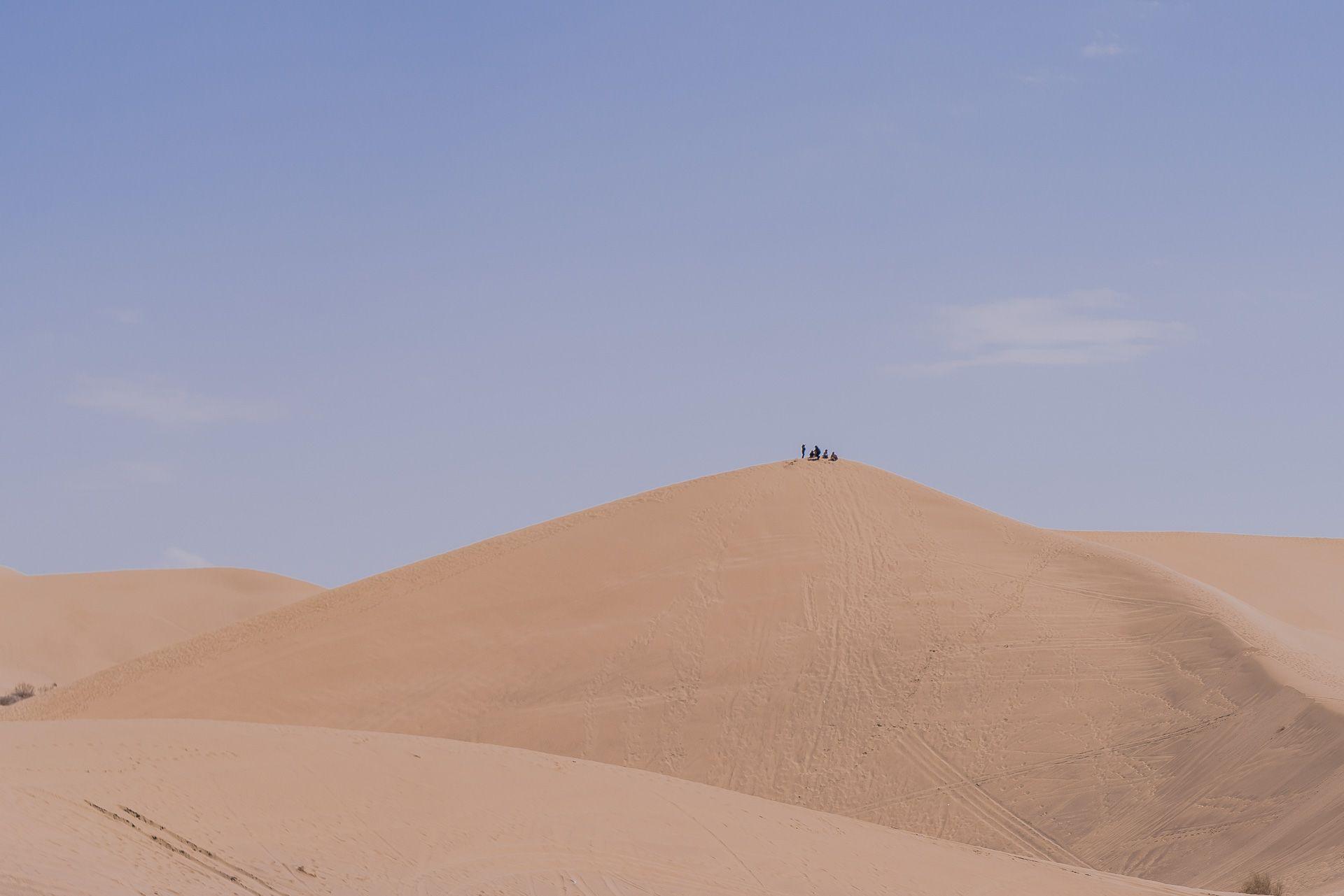 Lesvoyageuses-Iran-Desert-Central-Caravanserail-Kuhpa-18