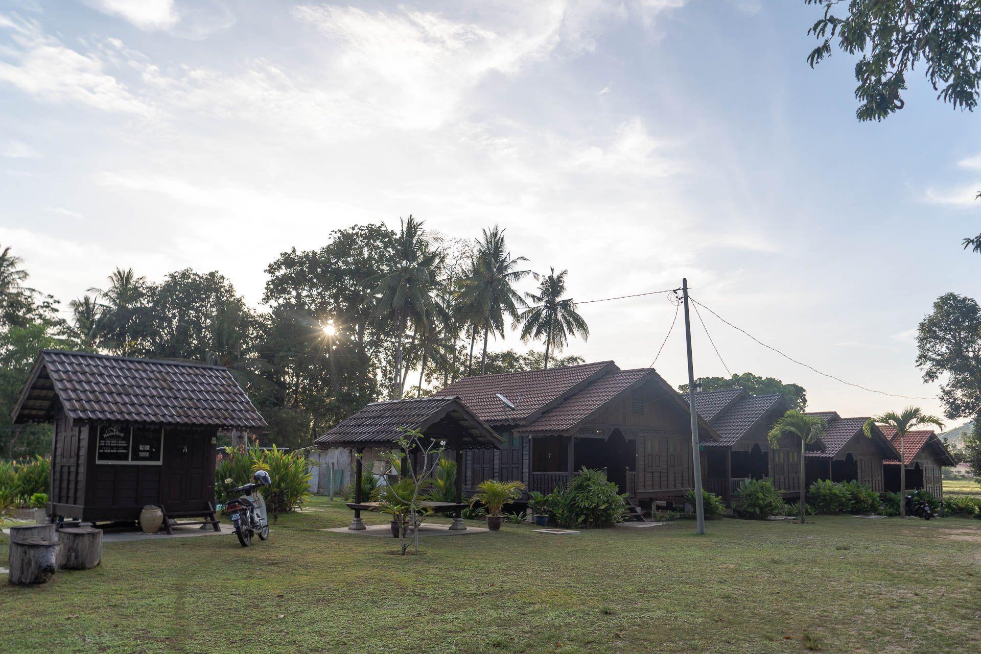 Lesvoyageuses-Malaisie-Langkawi-24