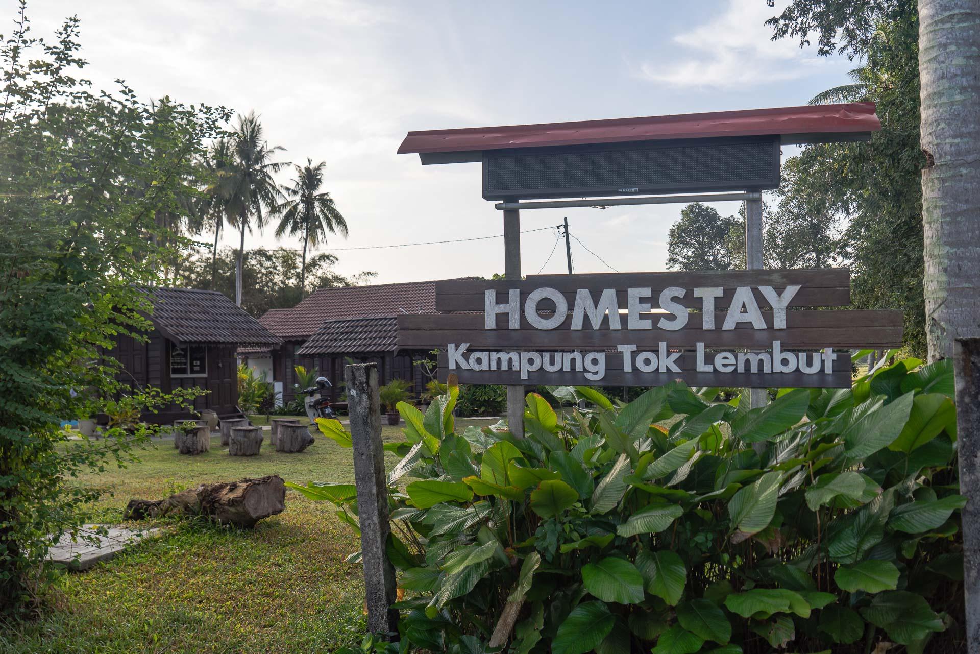 Lesvoyageuses-Malaisie-Langkawi-25