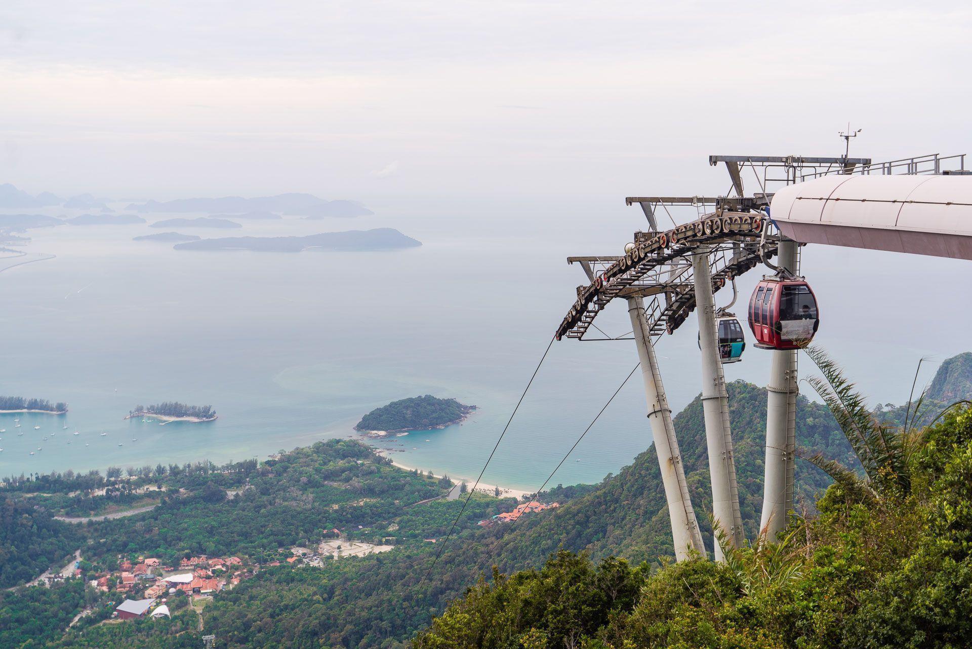 Lesvoyageuses-malaisie-langkawi-114