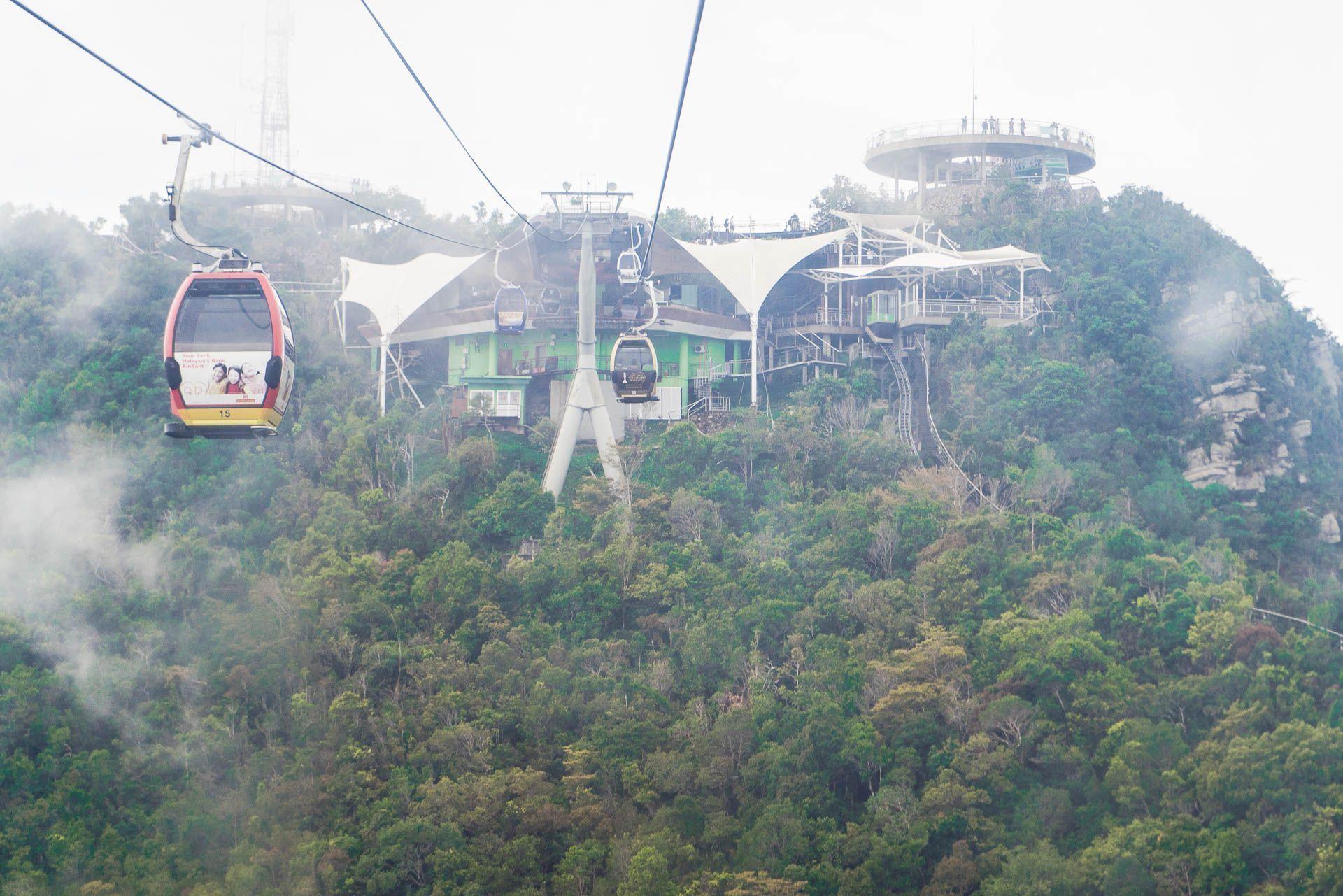 Lesvoyageuses-malaisie-langkawi-116