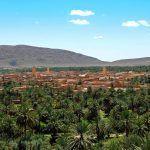 12 destinations insolites au Maroc pour les 12 mois de l'année
