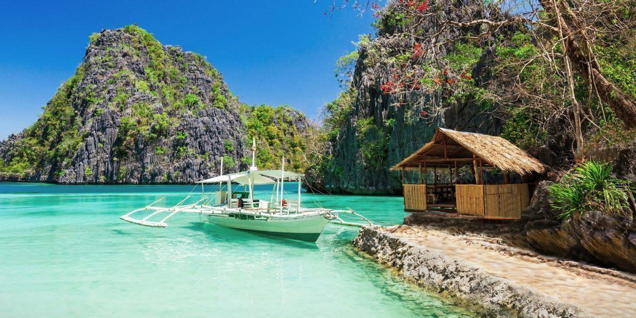 meilleurs sites de rencontres Philippines est Zoosk un bon site de rencontres en ligne