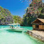 Idées d'itinéraires de 2 semaines aux Philippines pour satisfaire toutes tes envies