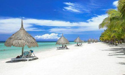 10 belles destinations à visiter cet été sans se soucier du visa