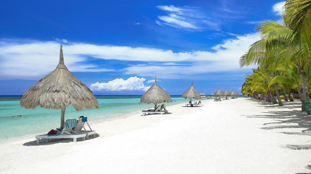10 Belles Destinations A Visiter Cet Ete Sans Se Soucier Du Visa