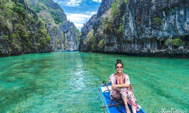Tous les conseils pratiques pour planifier ton voyage aux Philippines