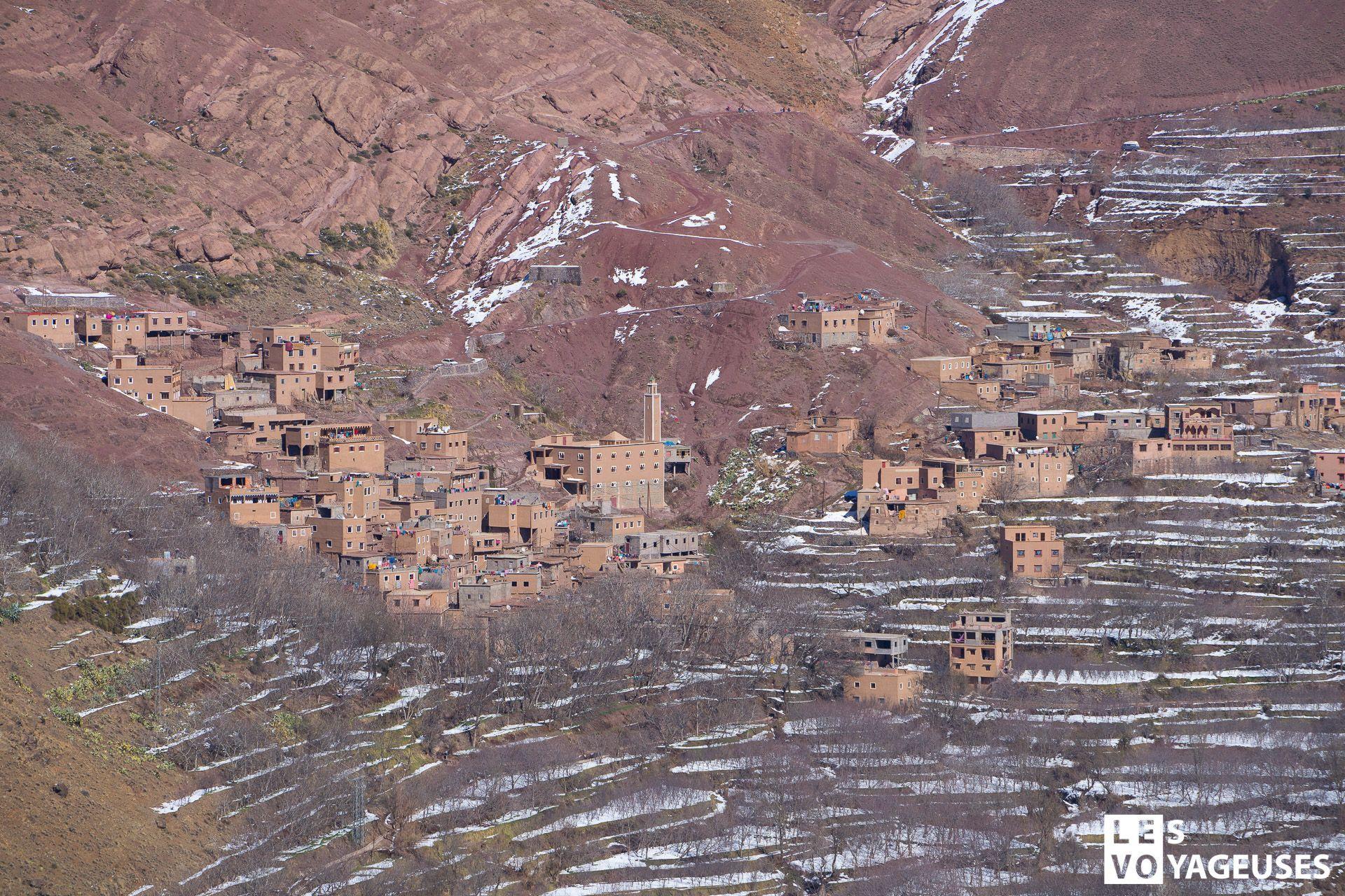 Les-voyageuses-maroc-imlil-hiver-00003