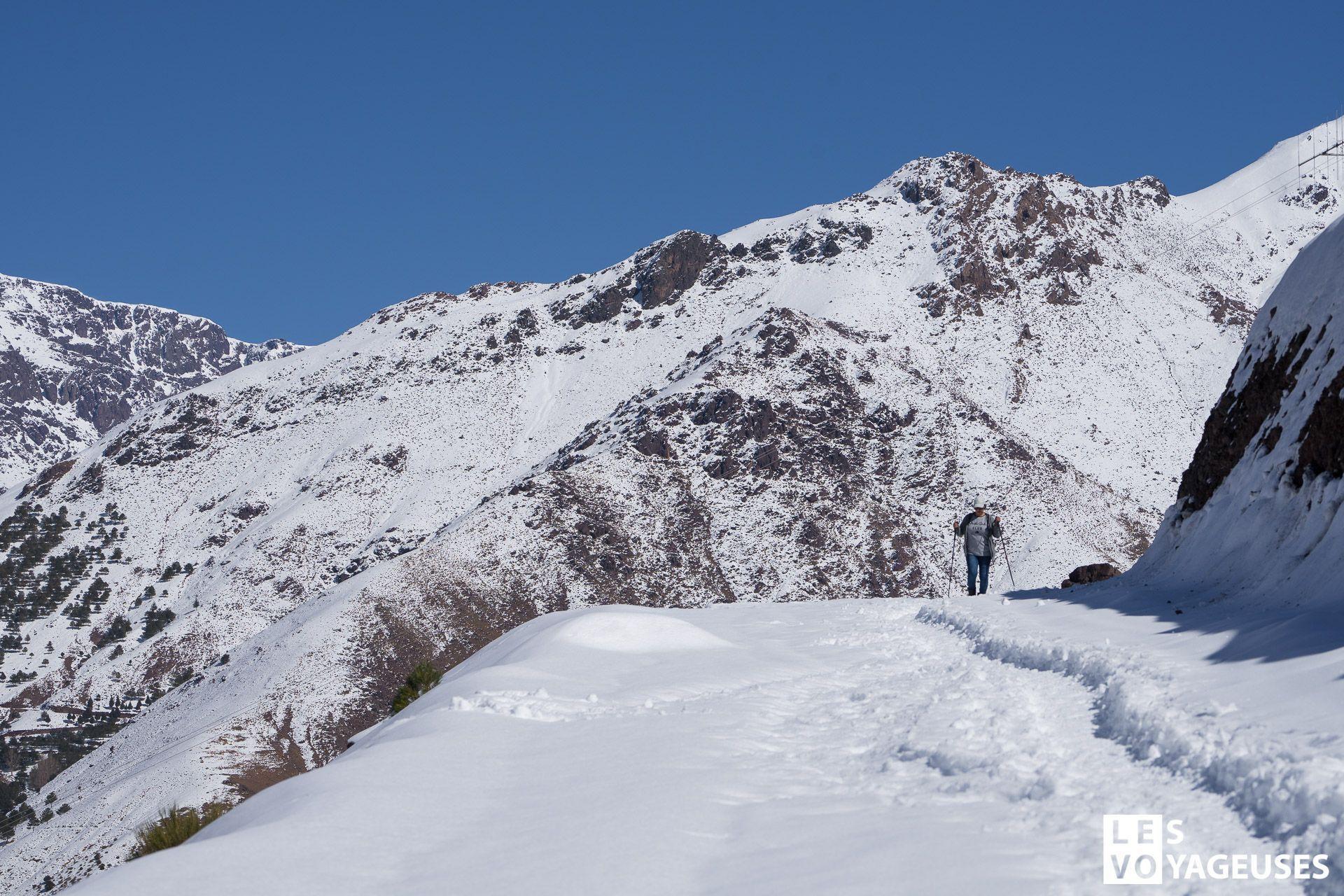 Les-voyageuses-maroc-imlil-hiver-00005