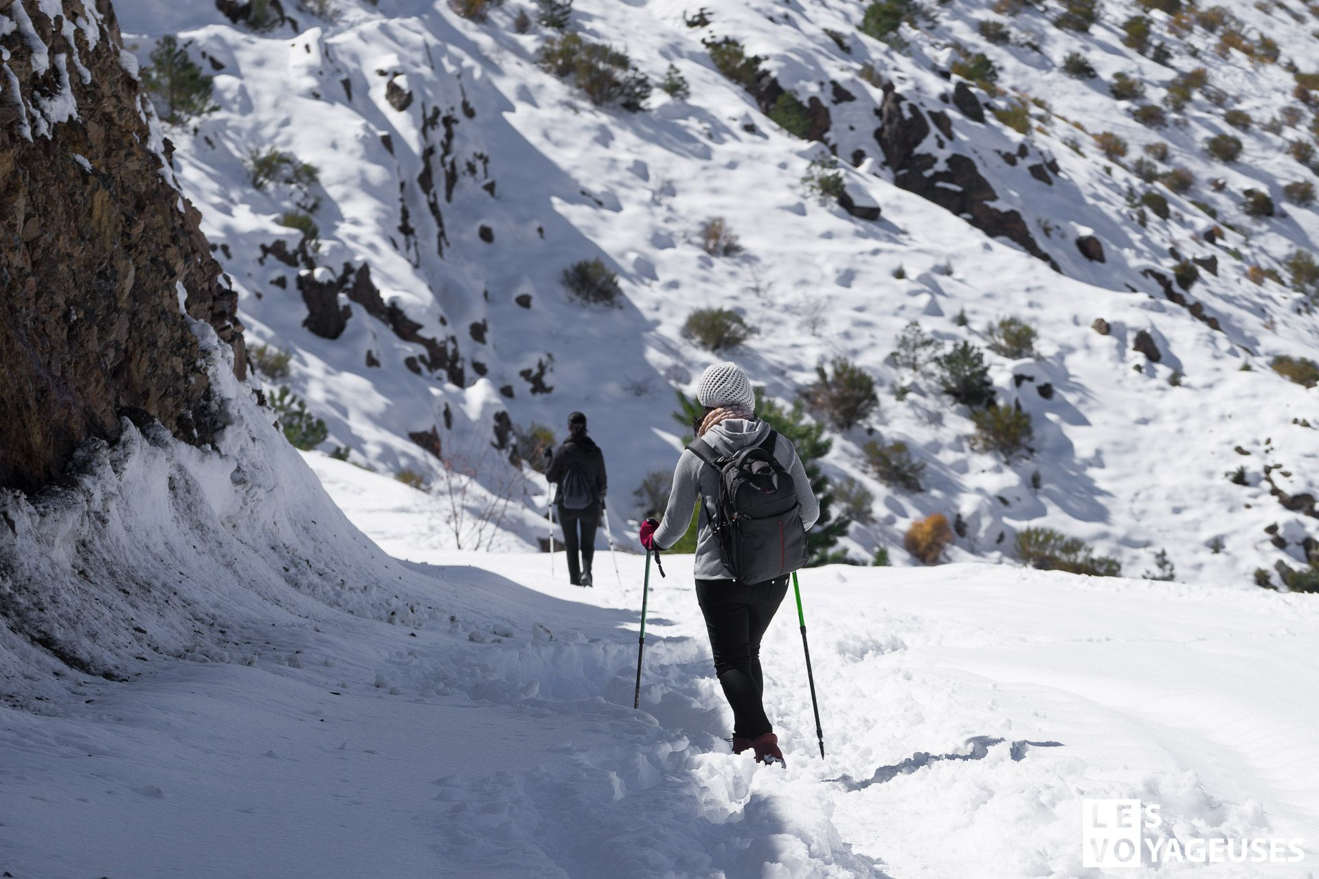 Les-voyageuses-maroc-imlil-hiver-00006