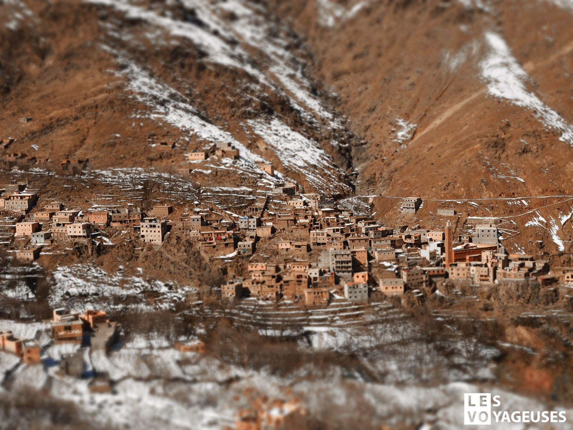 Les-voyageuses-maroc-imlil-hiver-000179
