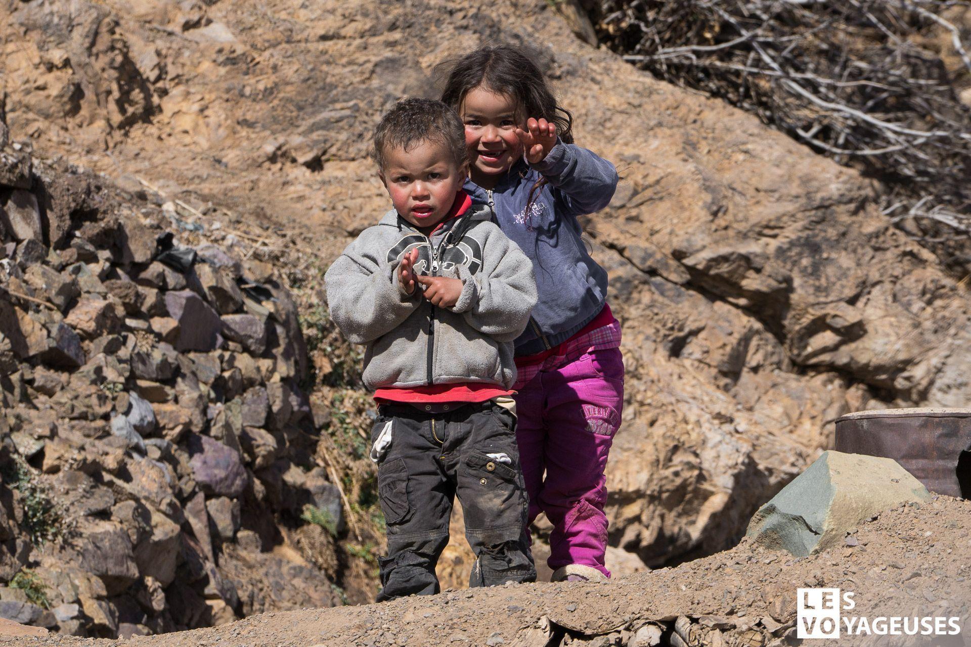 Les-voyageuses-maroc-imlil-hiver-00033