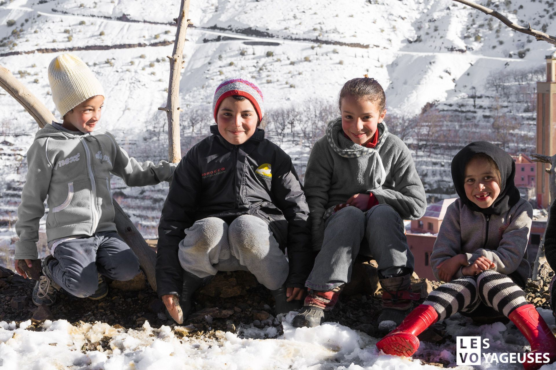 Les-voyageuses-maroc-imlil-hiver-00046