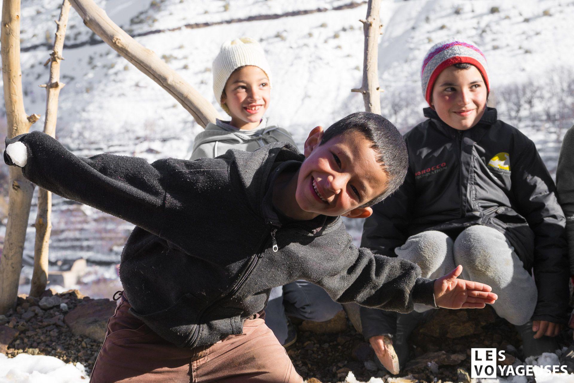 Les-voyageuses-maroc-imlil-hiver-00048