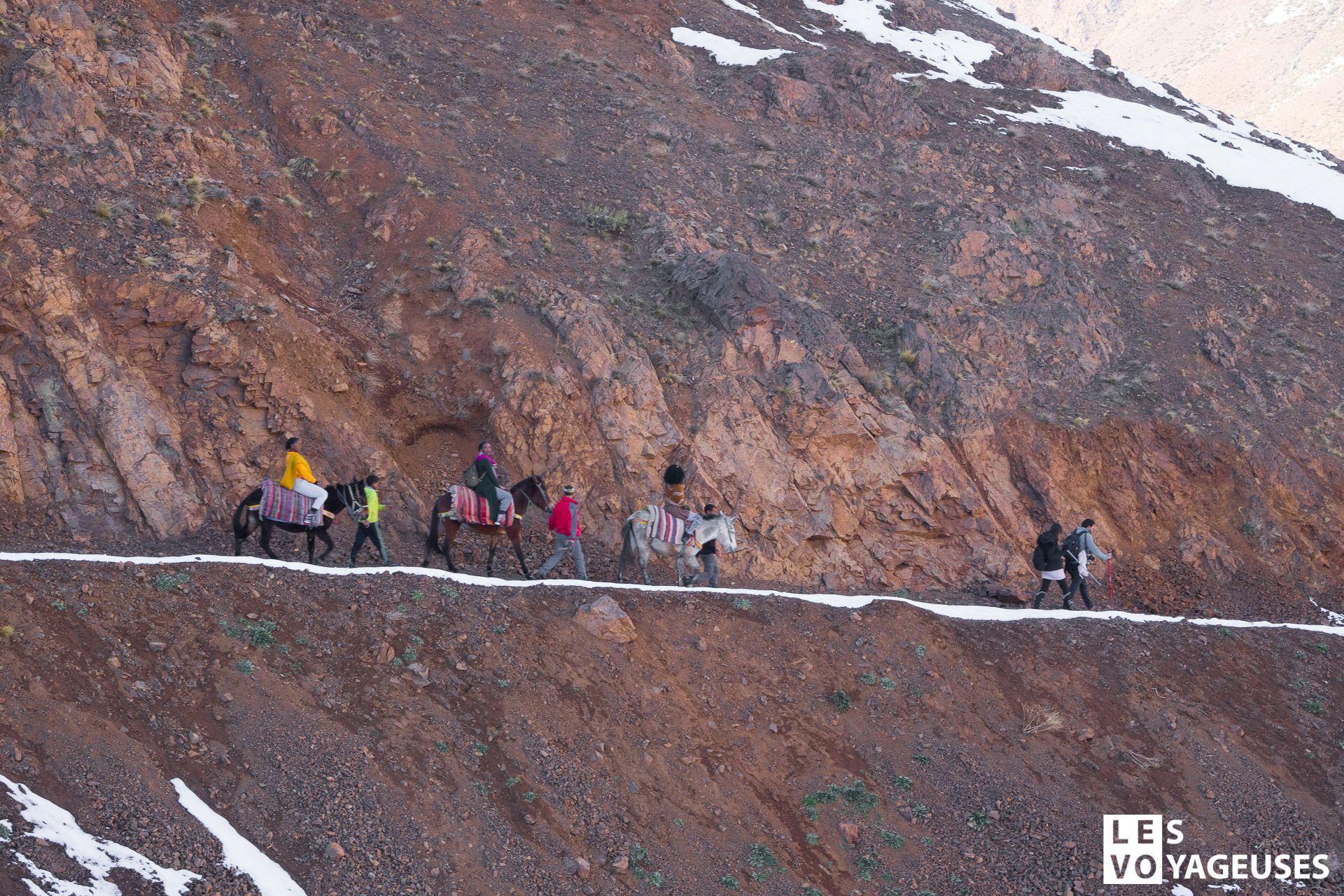 Les-voyageuses-maroc-imlil-hiver-00059