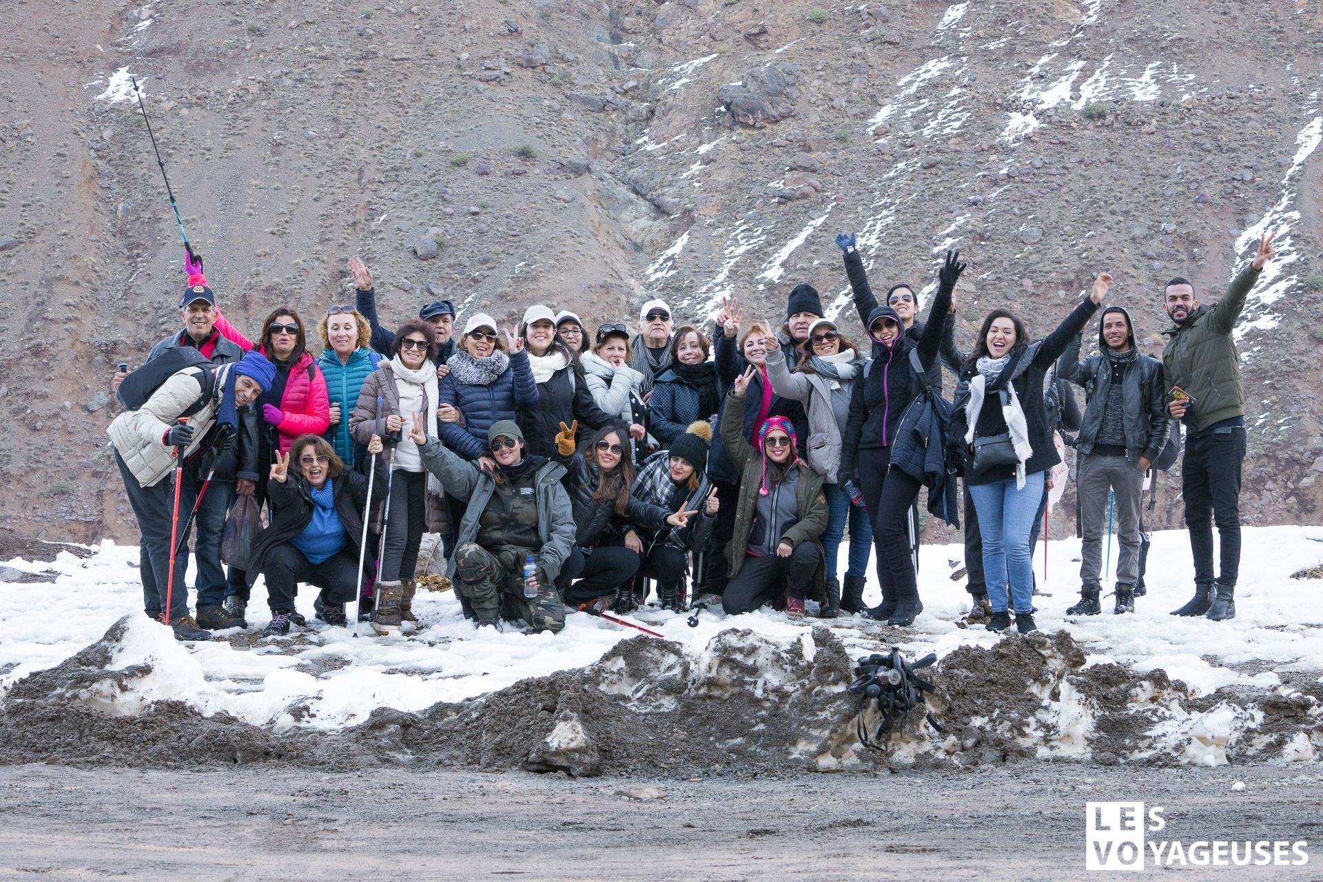 Les-voyageuses-maroc-imlil-hiver-00085