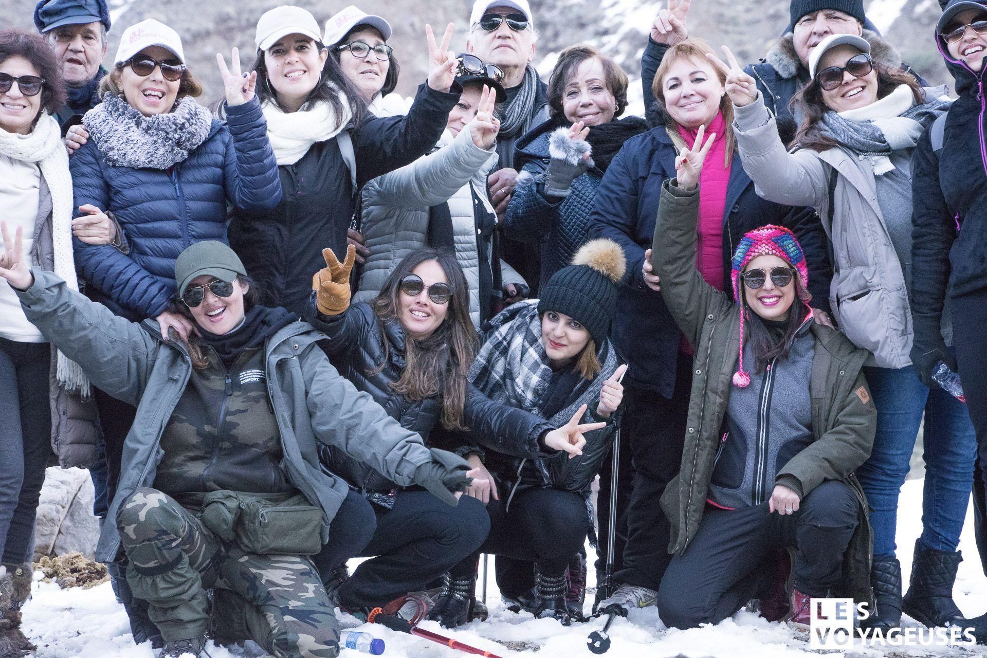 Les-voyageuses-maroc-imlil-hiver-00090