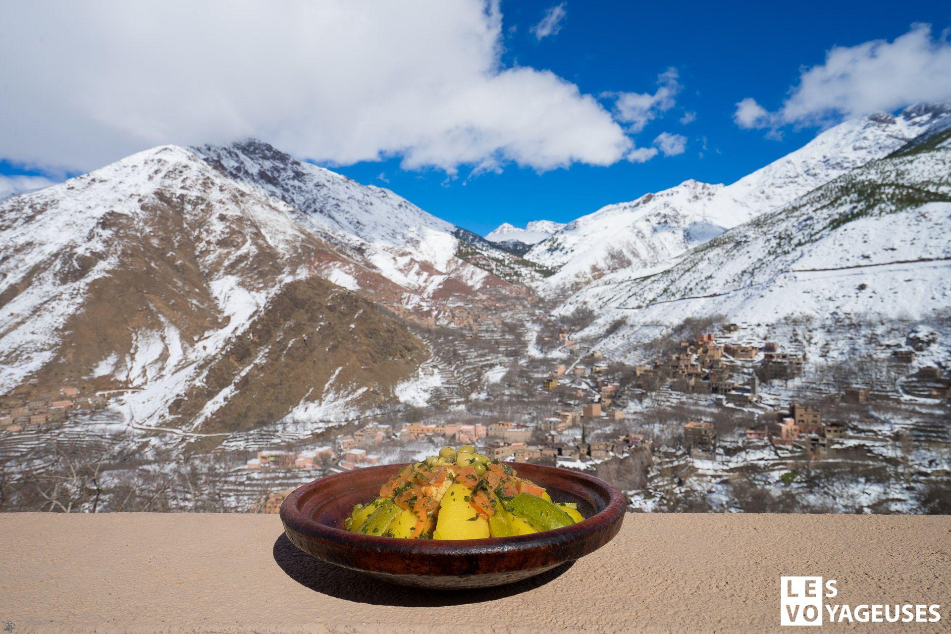 Les-voyageuses-maroc-imlil-hiver-09791