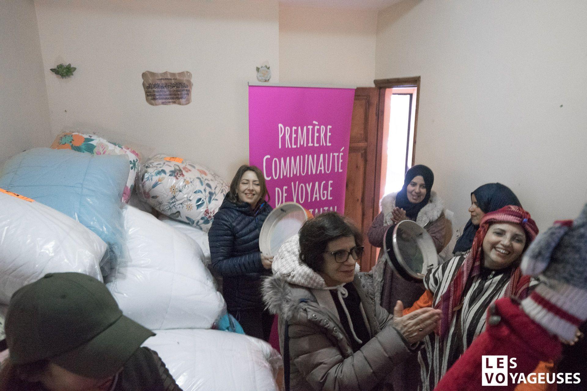 Les-voyageuses-maroc-imlil-hiver-09877