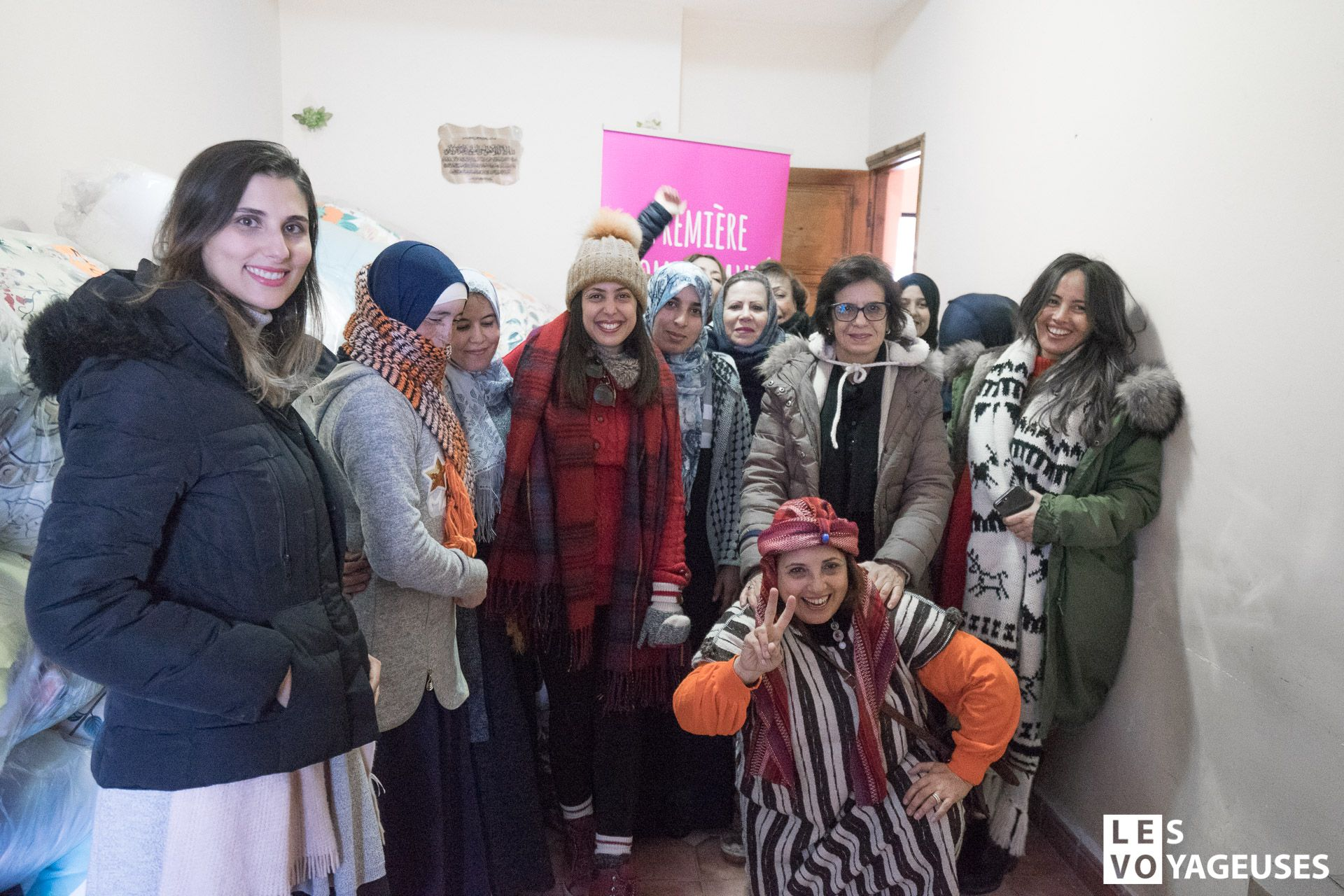 Les-voyageuses-maroc-imlil-hiver-09890