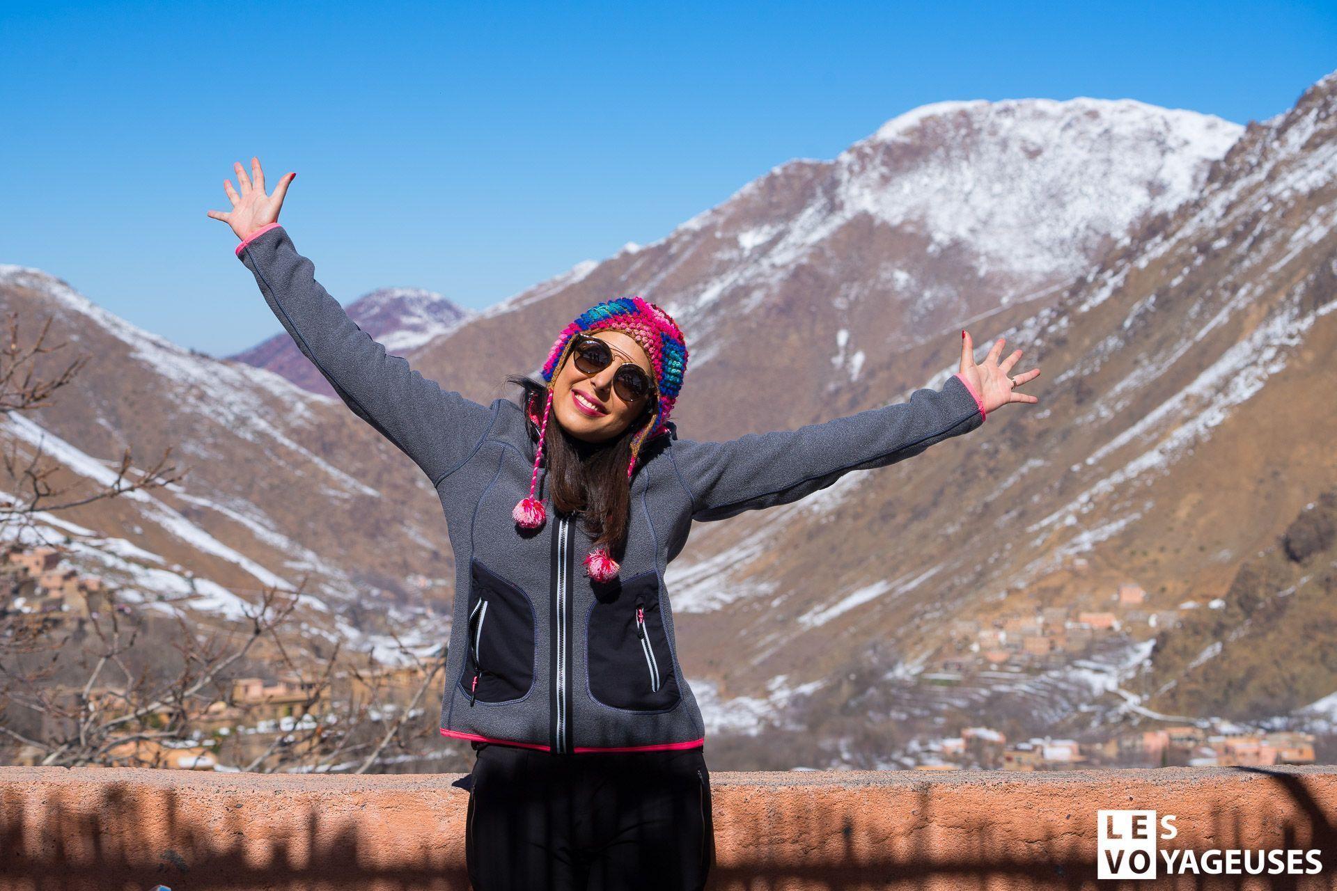 Les-voyageuses-maroc-imlil-hiver-09973