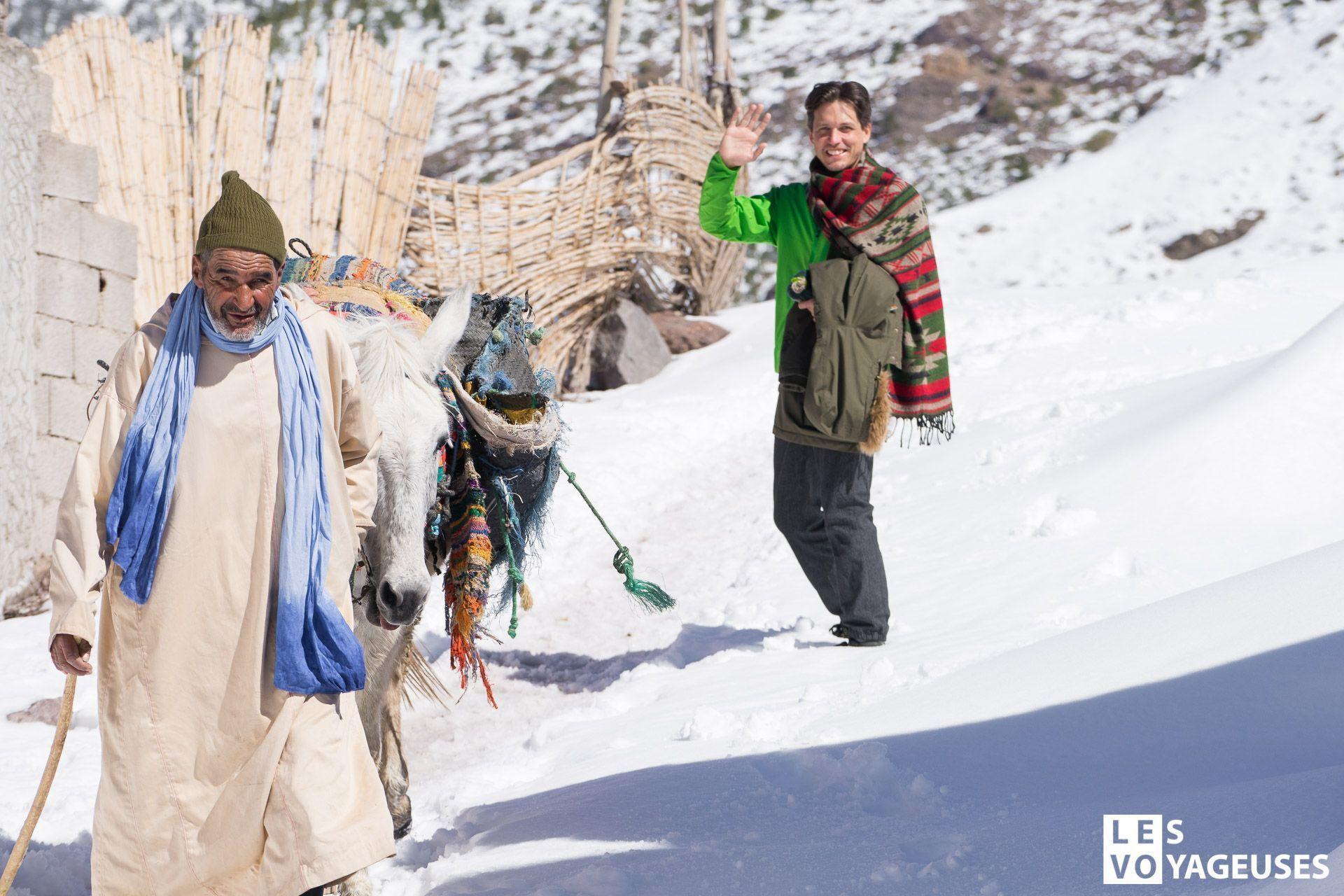 Les-voyageuses-maroc-imlil-hiver-09979