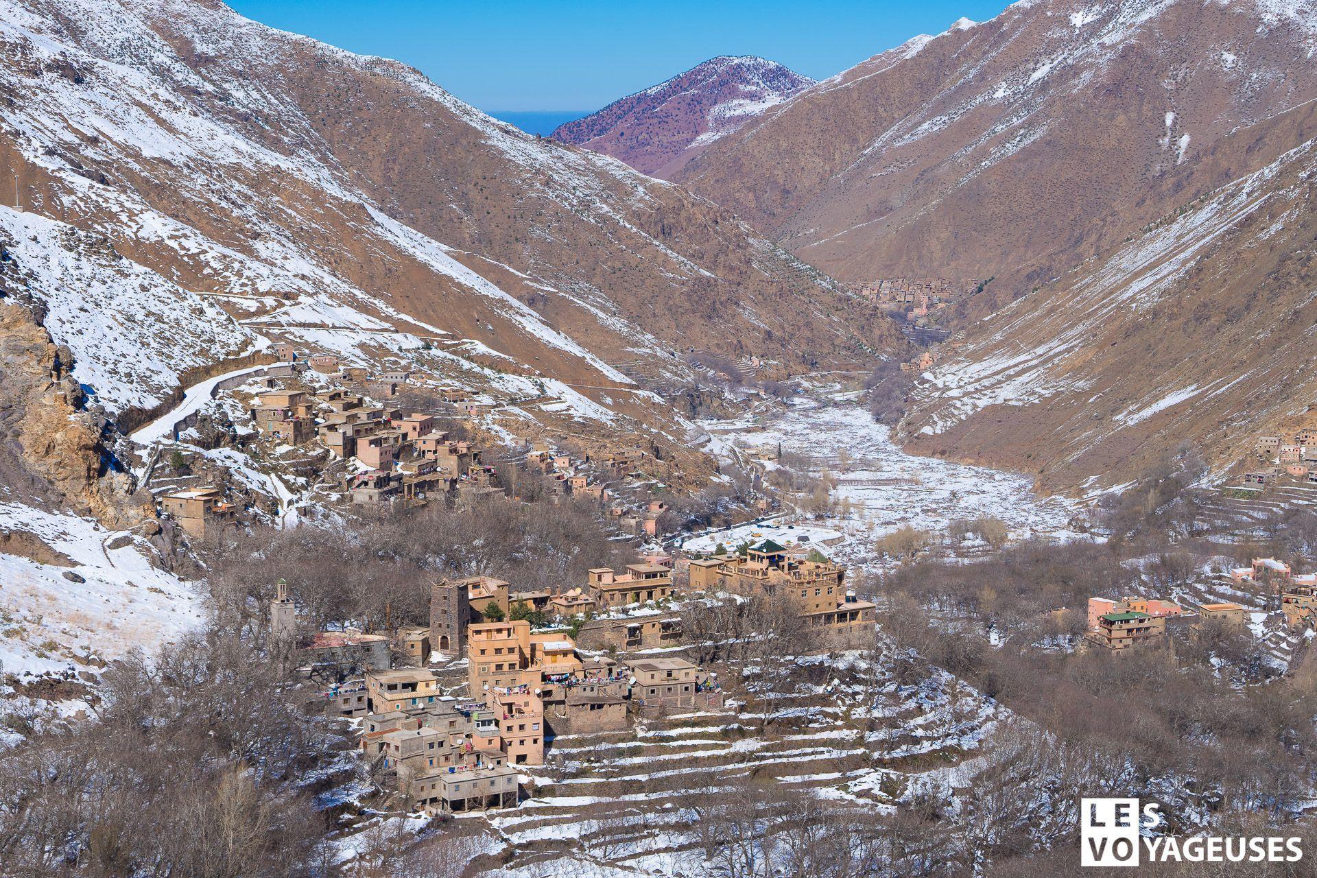 Les-voyageuses-maroc-imlil-hiver-09982