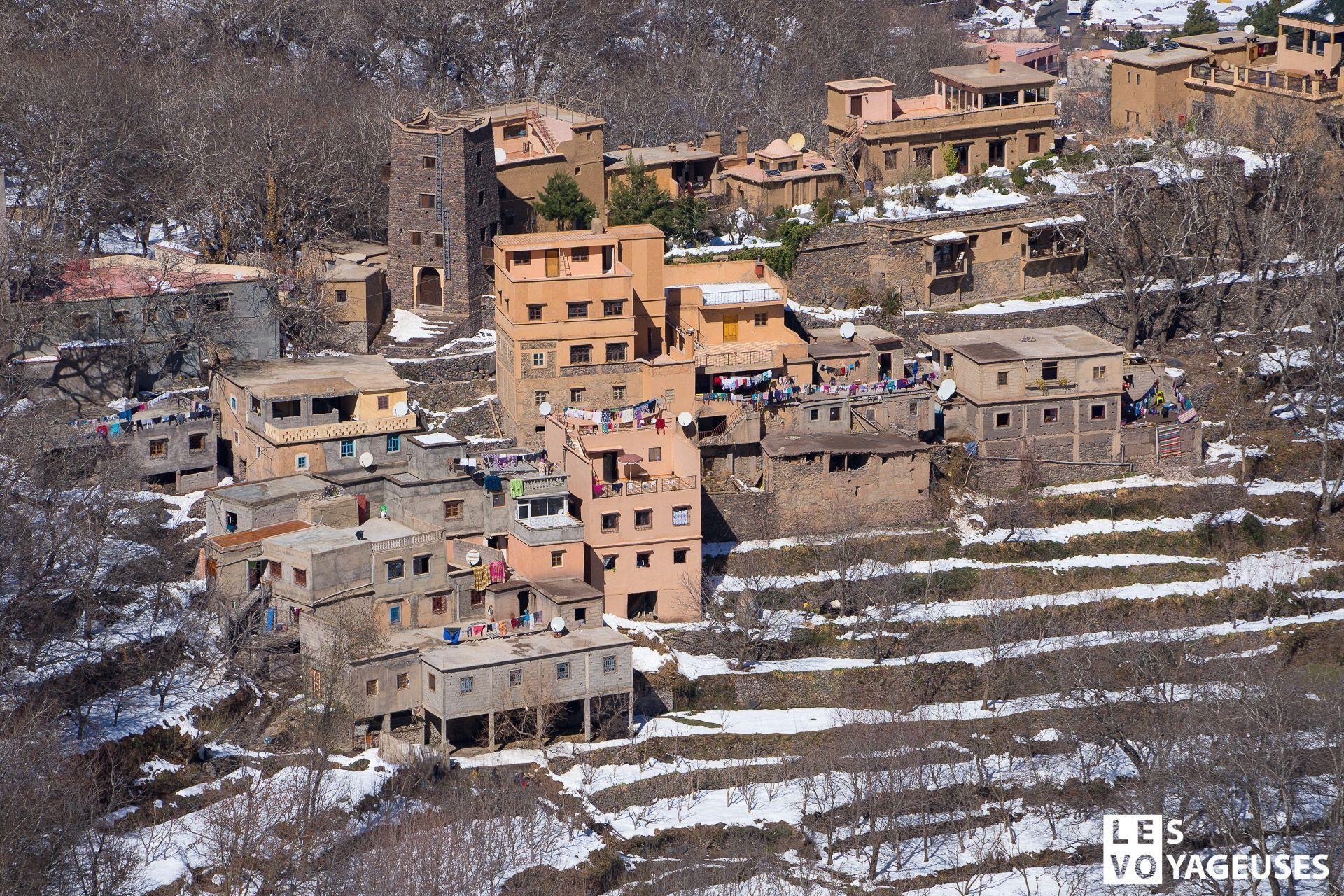 Les-voyageuses-maroc-imlil-hiver-09983