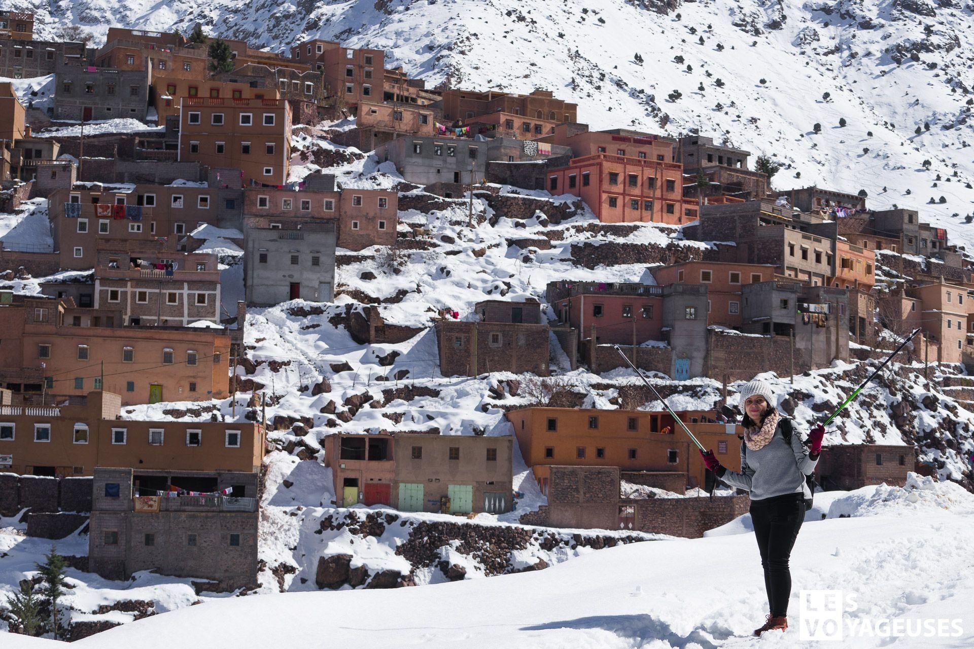 Les-voyageuses-maroc-imlil-hiver-09994