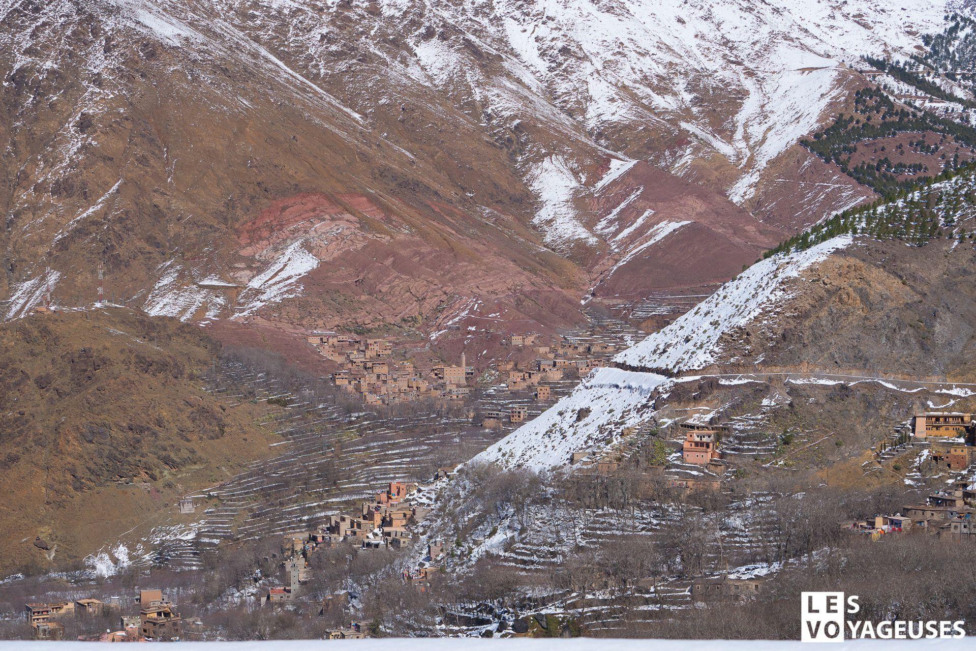 Les-voyageuses-maroc-imlil-hiver-09996