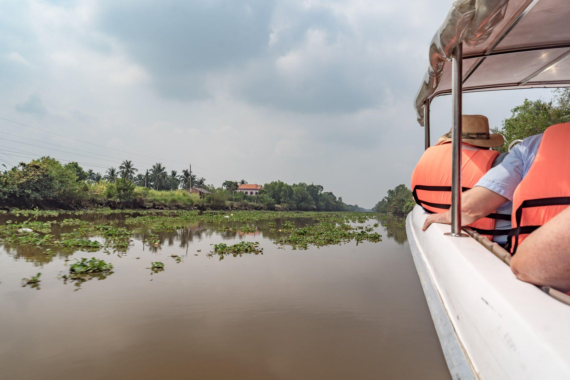 Lesvoyageuses-Vietnam-Saigon-Delta-Mekong-Les-Rives--12