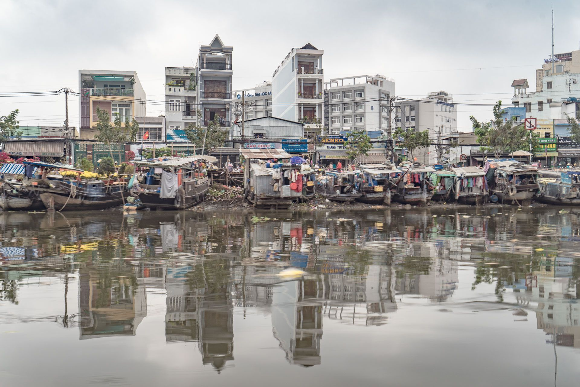Lesvoyageuses-Vietnam-Saigon-Delta-Mekong-Les-Rives--3