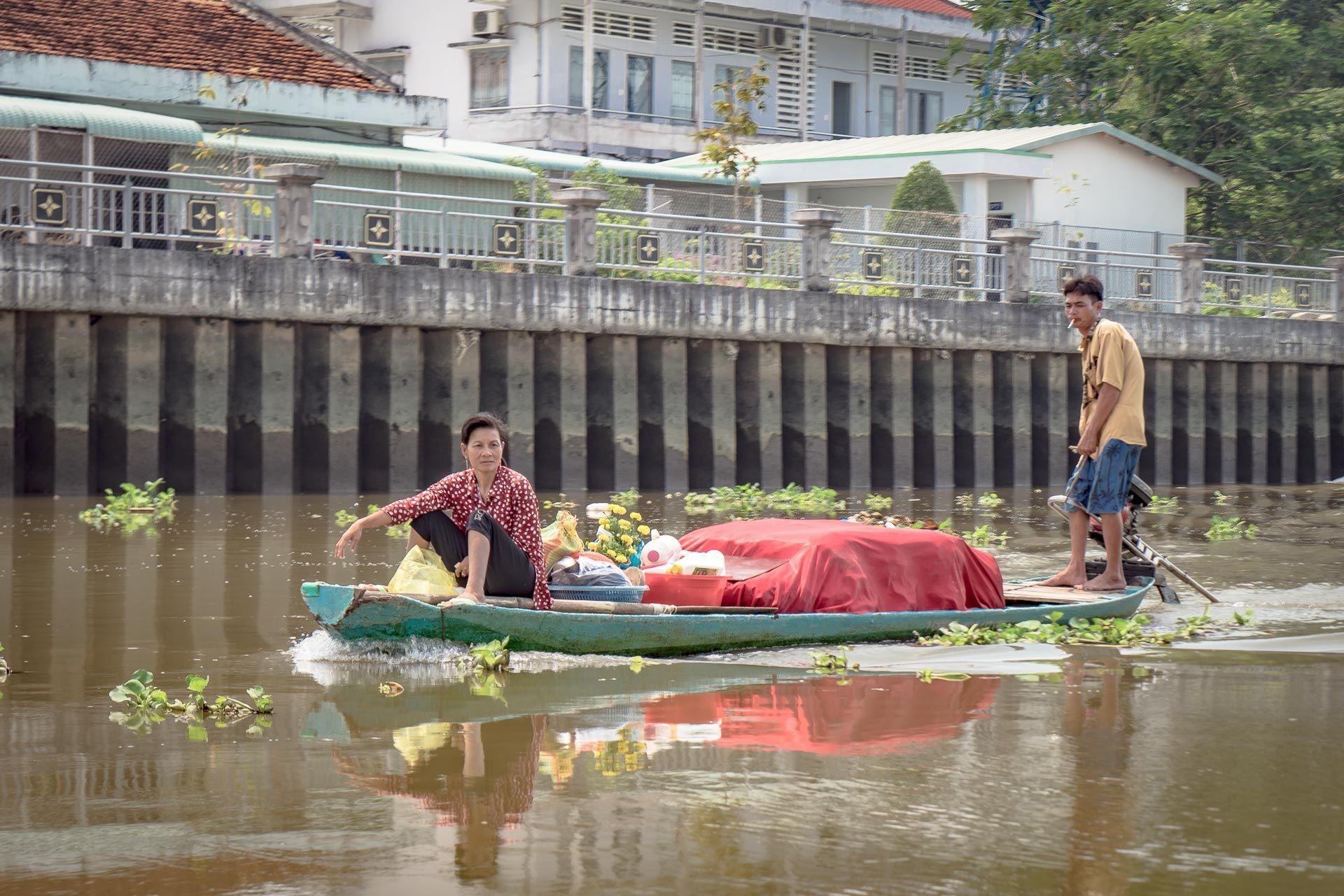 Lesvoyageuses-Vietnam-Saigon-Delta-Mekong-Les-Rives--31