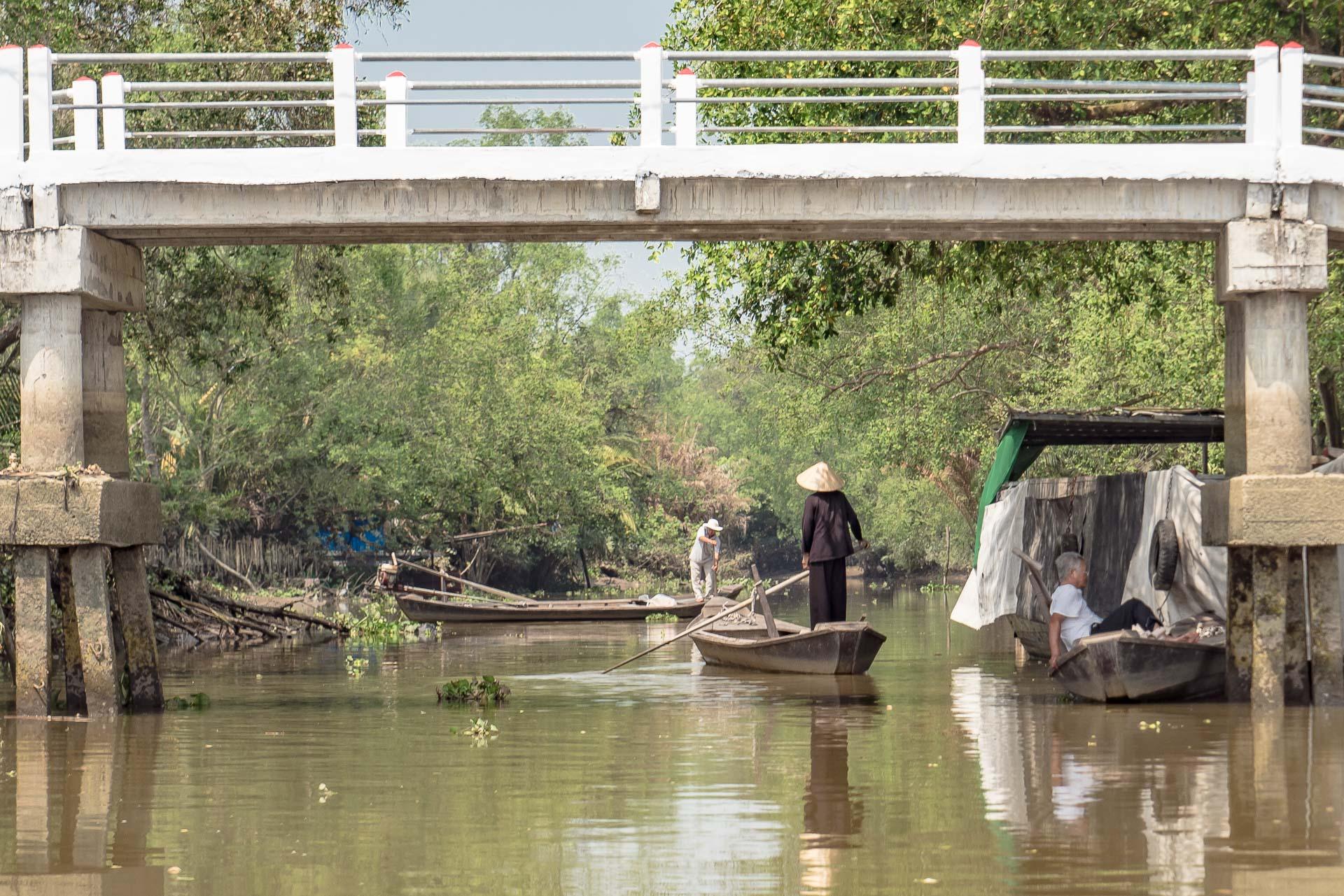 Lesvoyageuses-Vietnam-Saigon-Delta-Mekong-Les-Rives--33